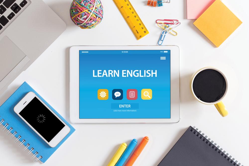 5 Phần mềm học tiếng Anh offline miễn phí