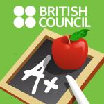 5 Phần Mềm Học Tiếng Anh Offline Miễn Phí Tốt Nhất