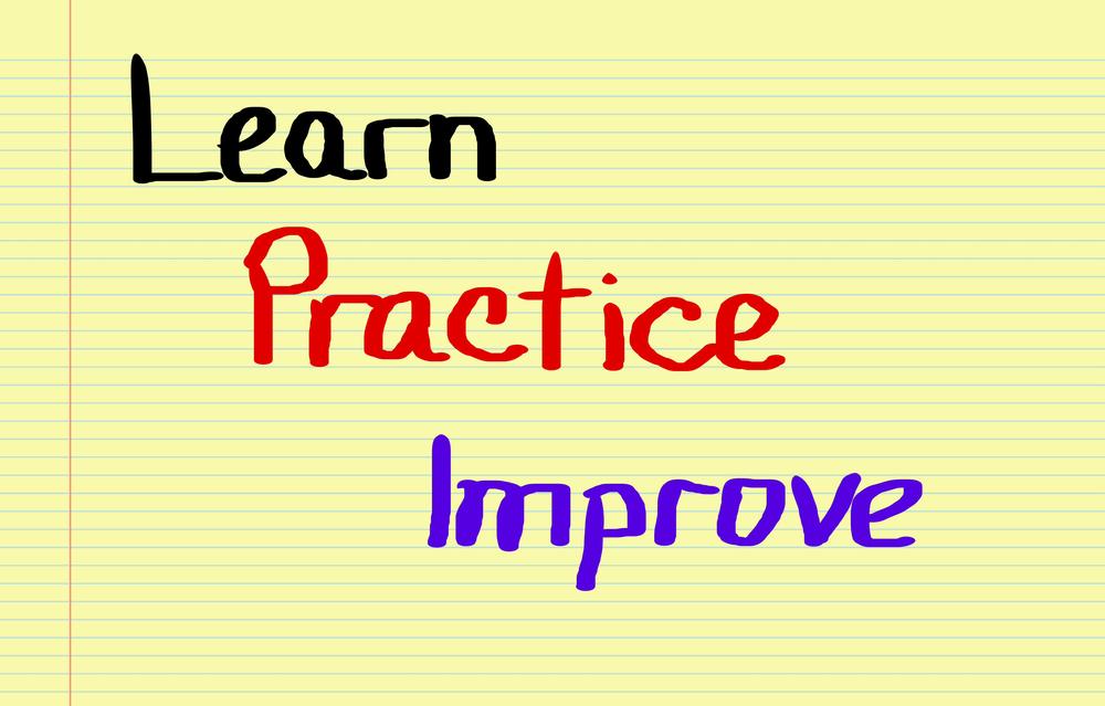 Học đi đôi với thựcHọc đi đôi với thực hành thì mới có hiệu quảhành thì mới có hiệu quả