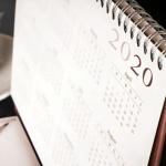Cách Đọc Năm Trong Tiếng Anh Cực Đơn Giản
