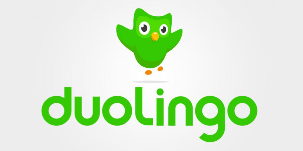 Duolingo - phần mềm học tiếng Anh hiệu quả trên máy tính và điện thoại