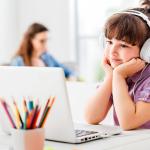 Phần Mềm Học Tiếng Anh Cho Trẻ Em Trên Máy Tính (Miễn Phí)