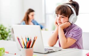 Phần mềm tiếng Anh giúp bé vừa học vừa chơi hiệu quả