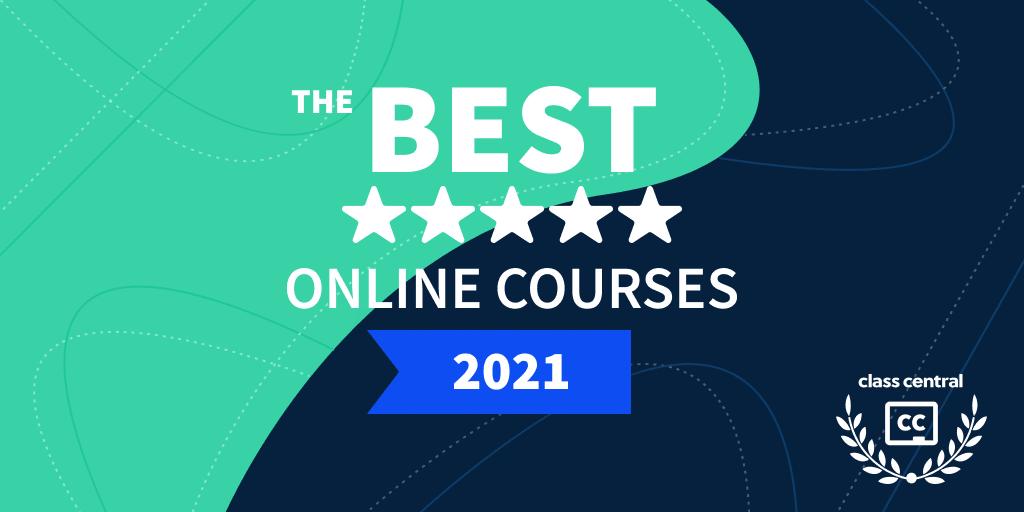 Khóa học tiếng Anh online hay nhất 2021
