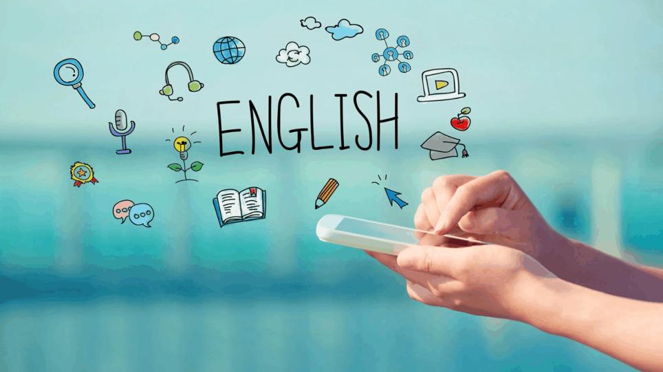 5 phần mềm học tiếng Anh theo chủ đề miễn phí